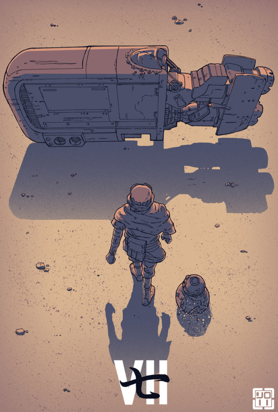 Laurie Greasley!