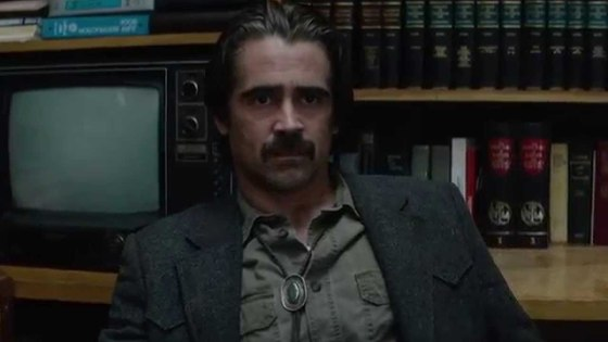 'True Detective' Season 2 Trailer: Droppin' June 21