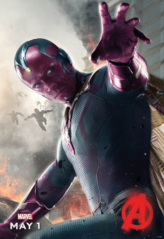 vision-poster-86202