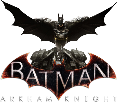 Batman Arkham Knight Trailer Be The Goddamn Bat Man
