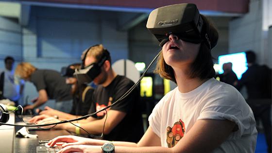 Oculus-Rift. (1)