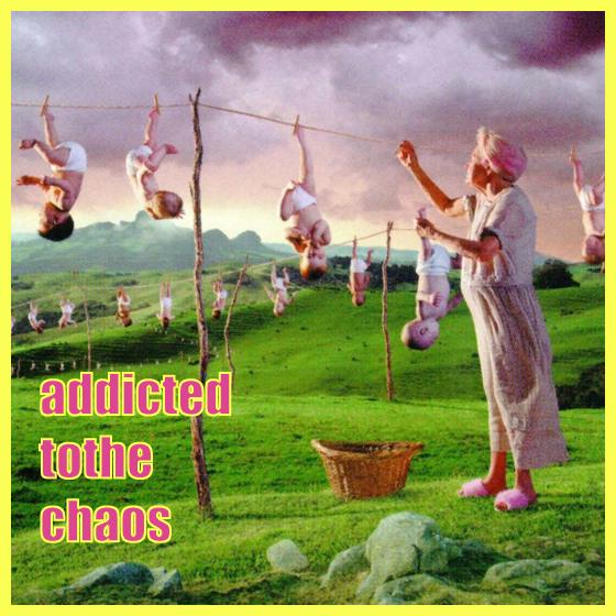 addicted!!!!