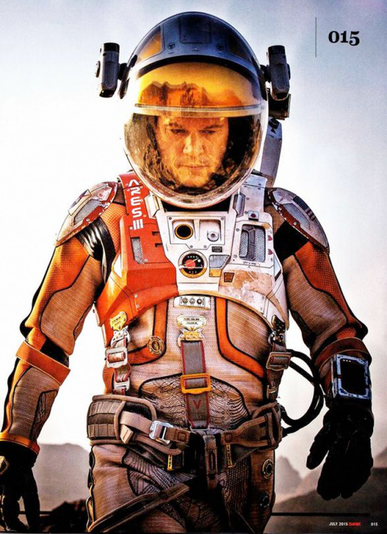 martian-firstlook-damon-spacesuit