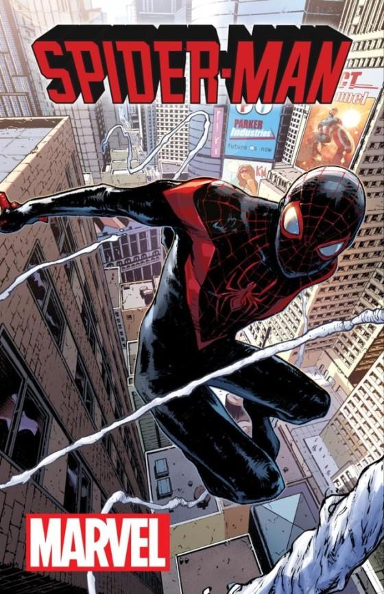 spider-MANG