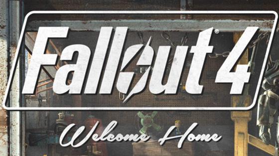 Fallout FOURZ