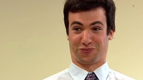 nathan for you