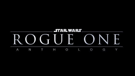 Rogue One.