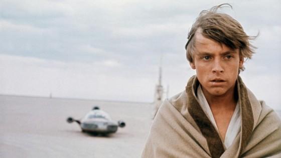 Star-Wars-Luke-Skywalker-Tatooine