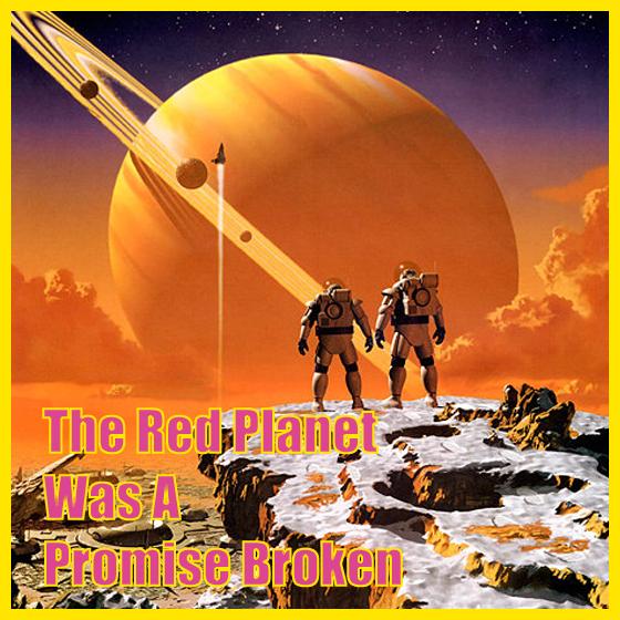 red-planet-broken