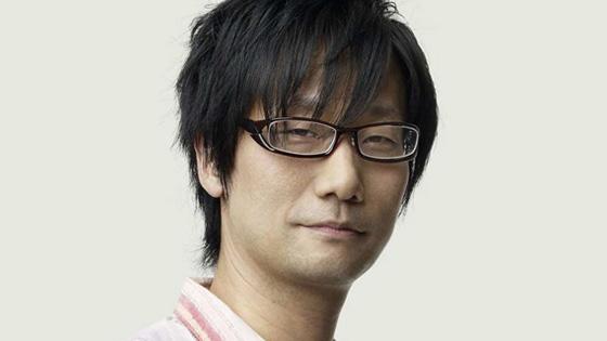 Kojima.
