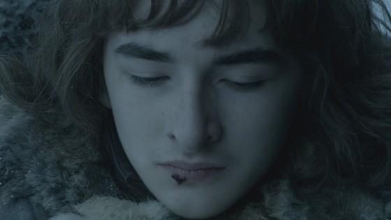 'Game of Thrones' Season 6 Teaser: The Past Is Already Written