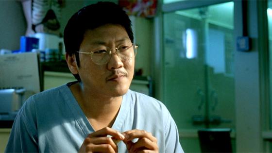 benedict wong imdb