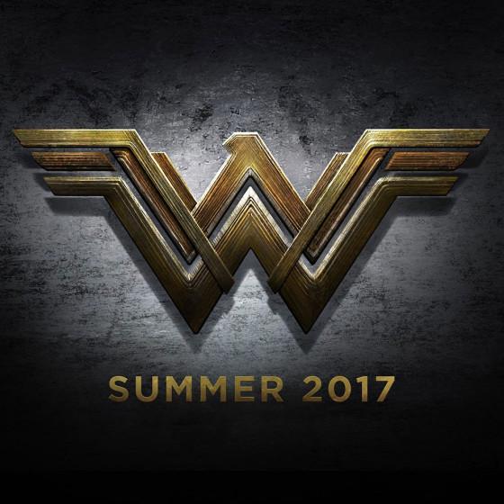 wonder-woman-movie-logo-1198a
