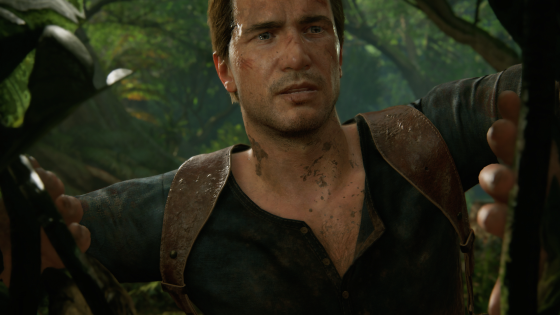 1456329675-20160224-uncharted-4-story-trailer-09-1456312176