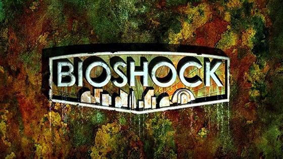 BioShock.