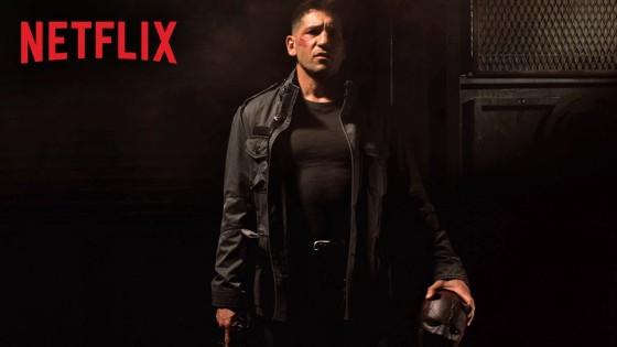 'Daredevil' Season 2 Teaser: The Punisher Unmasks The Devil