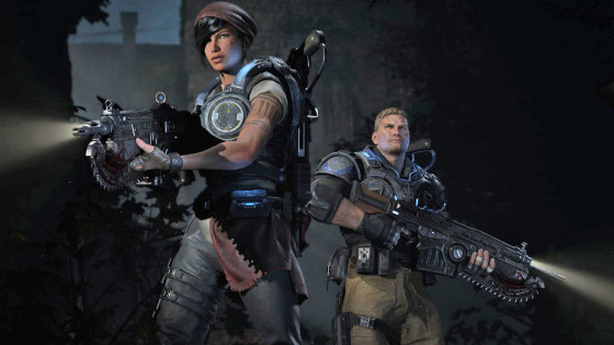 gears-of-war-4-1400