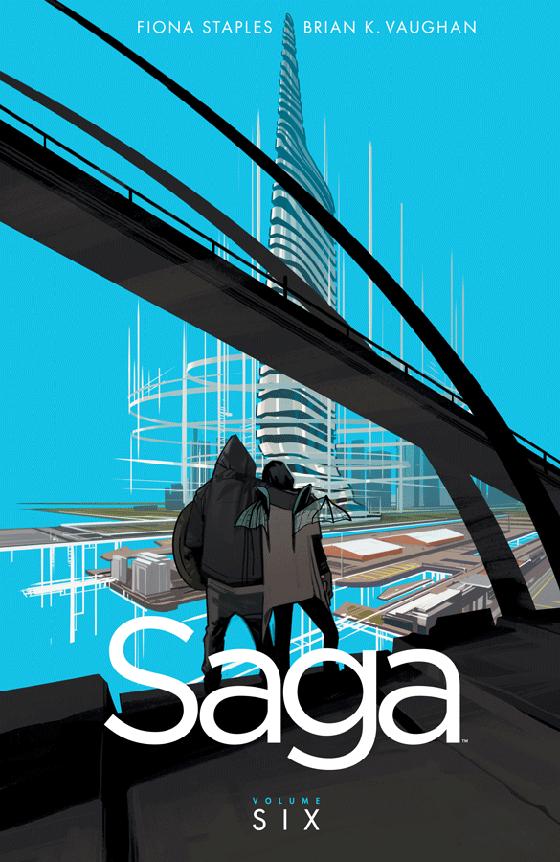 saga-tpv6-digital-1
