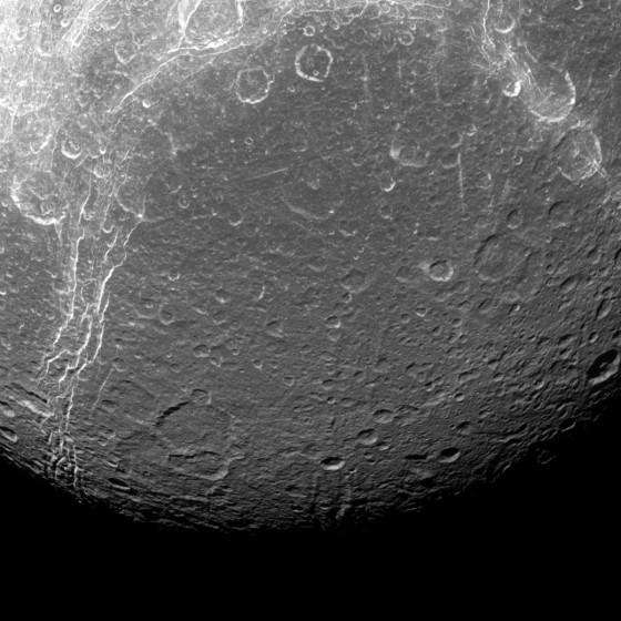 Dione.