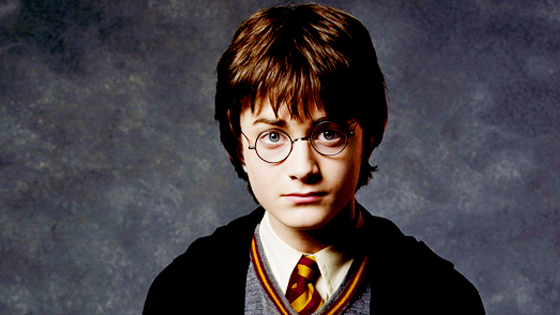 Obviously: WB wants to make 'Harry Potter and the Cursed