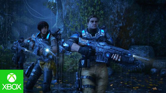 gears-of-war-4-gameplay-trailer-e1472323767150