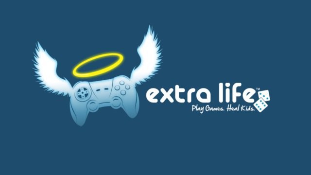 extra-life-logo-1024x576