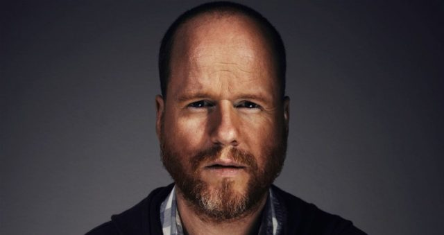 joss whedon star wars