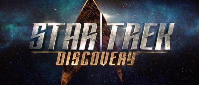 star trek discovery bryan fuller