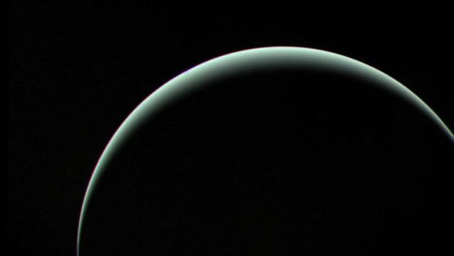 dark moons uranus