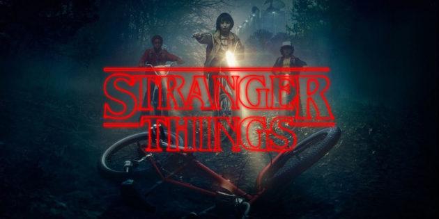 stranger things season 2 sean astin paul reiser