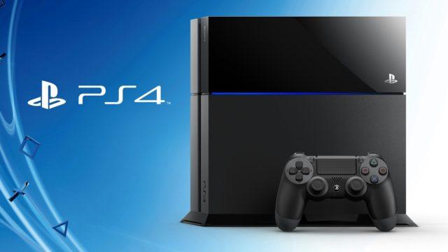 playstation 4 sales 50 million