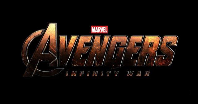 avengers infinity war captain marvel guardians
