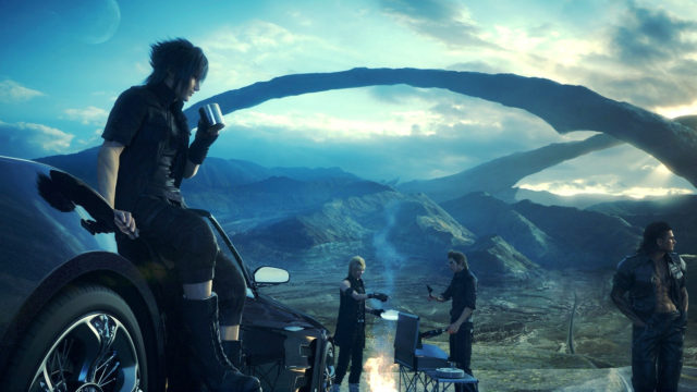 final-fantasy-xv-review