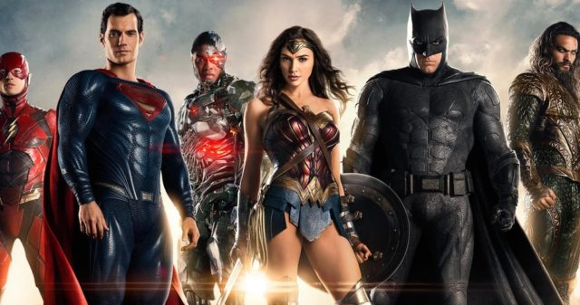 justice league 2 filming delayed batman solo movie