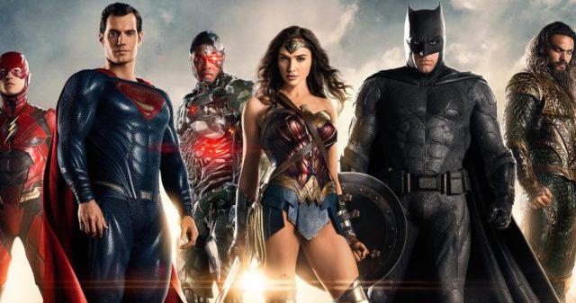 justice league 2 filming delayed batman solo movie