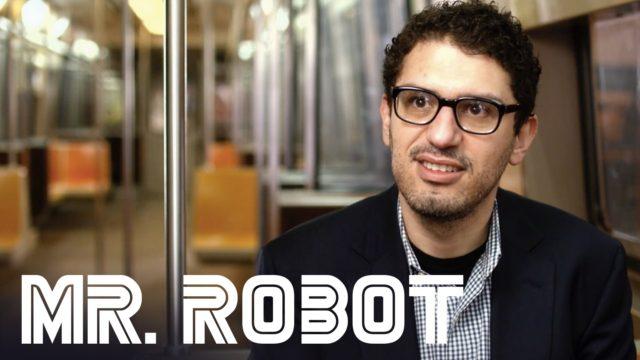 mr-robot-creator-metropolis-tv-series