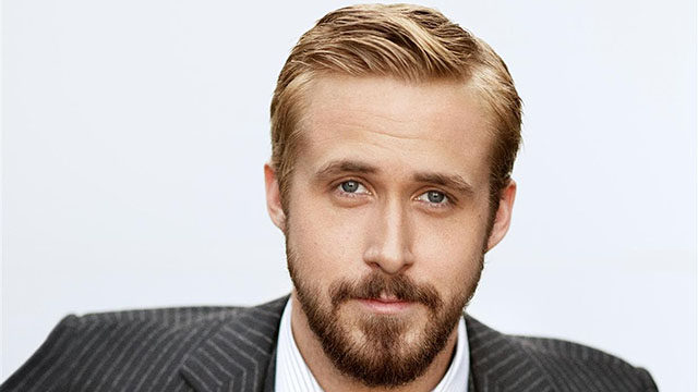 ryan-gosling-neil-armstrong-la-la-land-director