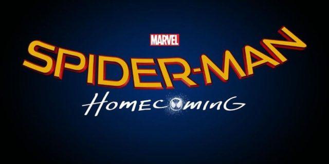 spider-man homecoming international teaser vulture shocker