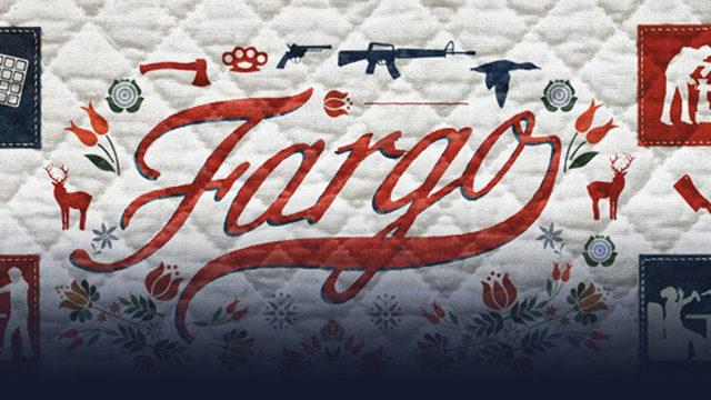 fargo season 3 premiere date april