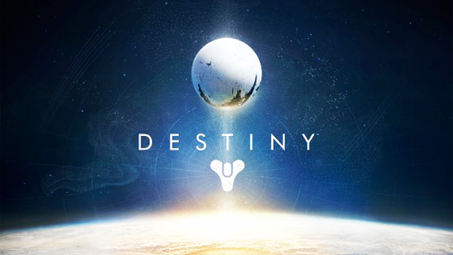 destiny 2 activision 2017
