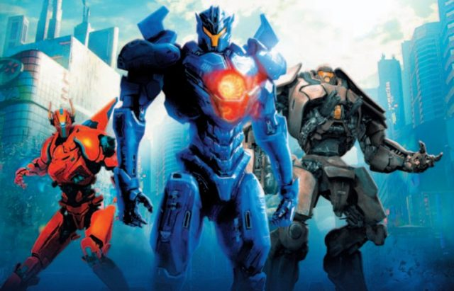 first look pacific rim uprising jaegers 2