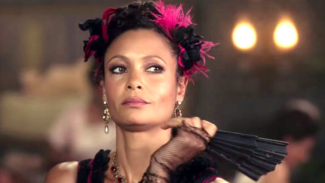 han solo movie westworld thandie newton