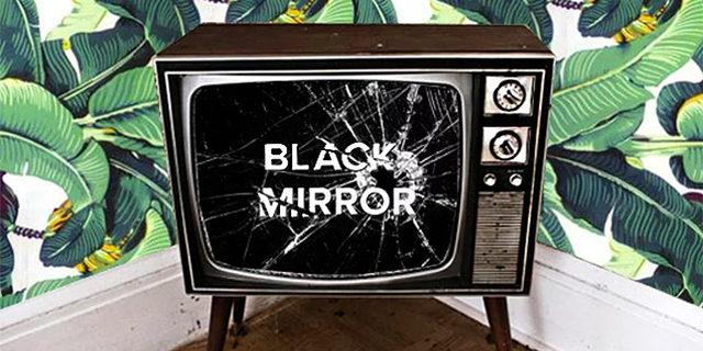 john hillcoat black mirror season 4