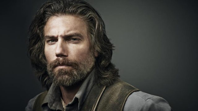 marvel casts anson mount black bolt inhumans