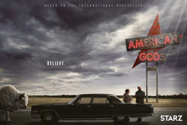 neil gaiman american gods april 30