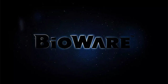 new bioware series march 2018