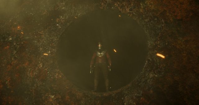 new guardians of the galaxy vol 2 images 4