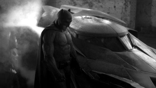the batman director matt reeves