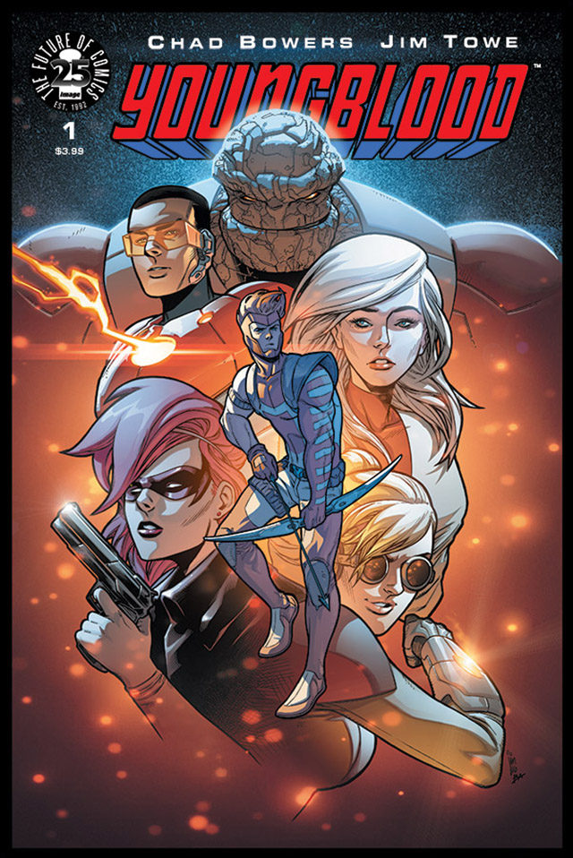 rob liefeld youngblood return