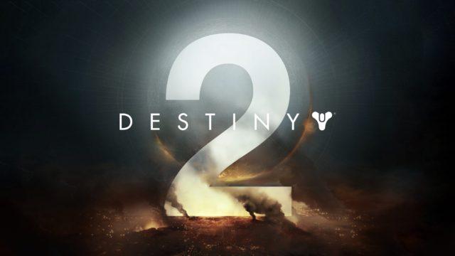 destiny 2 bungie announcement